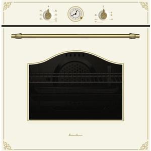 Фотография товара электрический духовой шкаф Schaub Lorenz SLB EV6860 (746349)