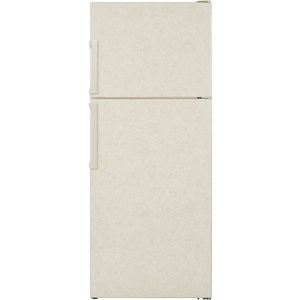 Холодильник Schaub Lorenz SLUS435X3M  цена и фото