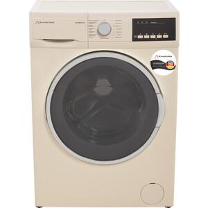 Стиральная машина Schaub Lorenz SLW MG5133 стиральная машина schaub lorenz slw tw7231 white