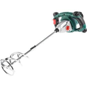 цены Миксер строительный Hammer MXR1400