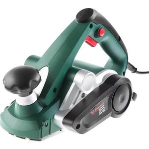 Электрорубанок Hammer RNK900 hammer hlg2000