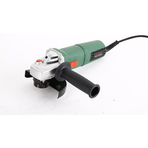 Угловая шлифмашина Hammer USM600A ушм hammer flex usm600a
