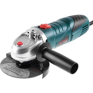 Угловая шлифмашина Hammer USM850B Premium hammer udd710c premium