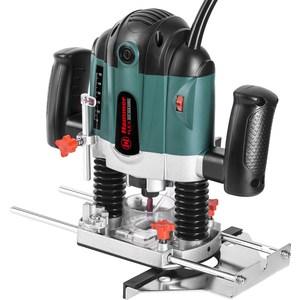 Фрезер Hammer FRZ1200B фрезер hammer flex frz1200b