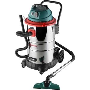 цена на Строительный пылесос Hammer PIL50A
