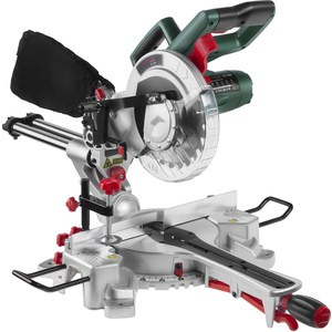 Пила торцовочная Hammer STL1400/210PL