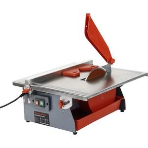 Плиткорез электрический Hammer PLR800