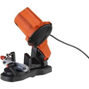 Станок для заточки пильных цепей Hammer SPL150 станок для заточки цепей hammer flex spl105