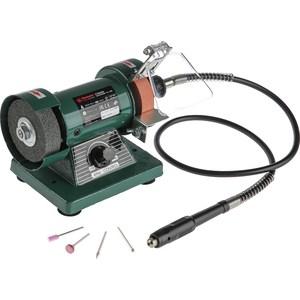 Точильный станок Hammer TSL120B профилегибочный электромеханический станок stalex etr 50 391008