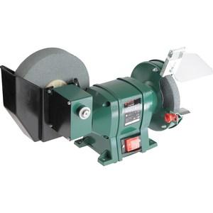 Точильный станок Hammer TSL350B фрезер hammer flex frz1200b