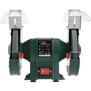 Точильный станок Hammer TSL350C точильный станок dwt ds 150 ks
