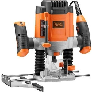 Фрезер Black&Decker KW1200E black and decker mtim3