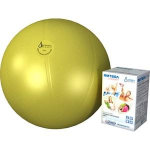 Стандарт желтый, диаметр 450 мм