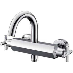 Смеситель для ванны Berholm Osse (OSESB00B02) смеситель для умывальника berholm osse osesb00b01