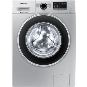 Стиральная машина Samsung WW65J42E0HS стиральная машина samsung ww90j6410cw