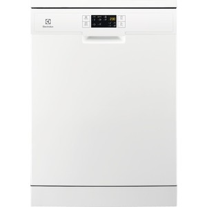 Посудомоечная машина Electrolux ESF9552LOW посудомоечная машина beko dis 15010