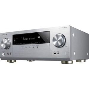 AV-ресивер Pioneer VSX-932-S