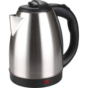 Чайник электрический Gelberk GL-334