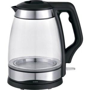 Чайник электрический Gelberk GL-338