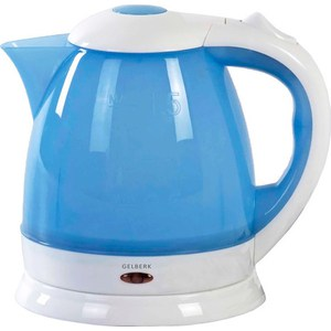 Чайник электрический Gelberk GL-401