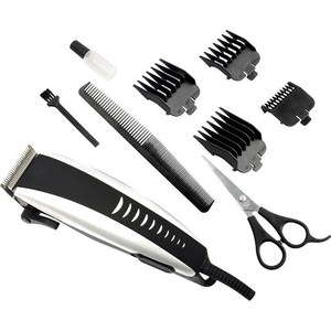 Машинка для стрижки волос Gelberk GL-602
