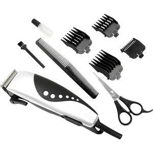 Машинка для стрижки волос Gelberk GL-603