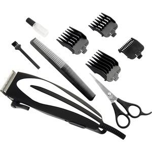Машинка для стрижки волос Gelberk GL-604