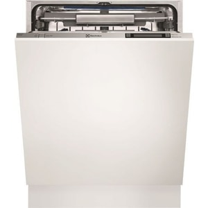 Встраиваемая посудомоечная машина Electrolux ESL98825RA посудомоечная машина beko dis 15010
