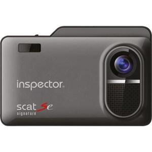 Видеорегистратор Inspector SCAT Se inspector cyclone