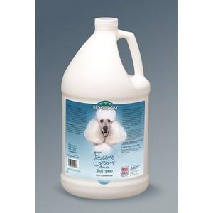 Шампунь BIO-GROOM Econogroom Tearless Shampoo без слез для собак 3,8л (21028) шампунь bio groom wiry coat shampoo текстурирующий без слез для жесткой шерсти для собак 355мл 22012