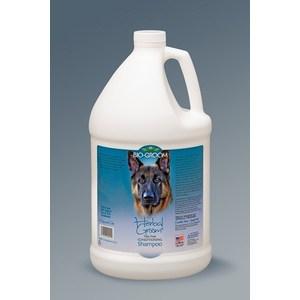 Шампунь-кондиционер BIO-GROOM Herbal Groom Tear Free Conditioning Shampoo травяной без слез для собак 3,8л (24128) herbal essences шампунь где в спб