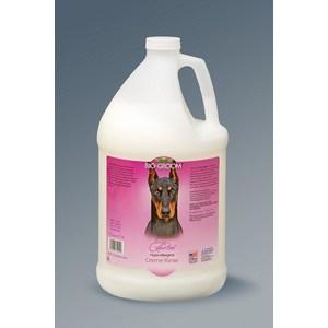 Кондиционер BIO-GROOM So-Gentle Hypo-Allergenic Creme Rinse гипоаллергенный для собак 3,8л (35028)