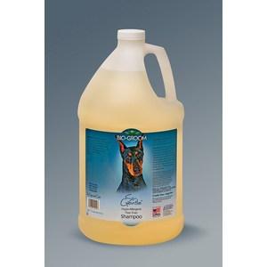 Шампунь BIO-GROOM So-Gentle Hypo-Allergenic Shampoo гипоаллергенный без слез для собак 3,8л (25128) шампунь bio groom wiry coat shampoo текстурирующий без слез для жесткой шерсти для собак 355мл 22012