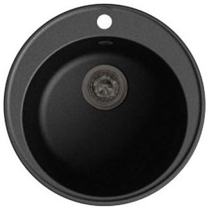 Lex Lugano 480 Black