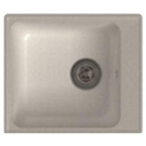 Lex Balaton 420 White террариум в угловой 60л 420 420 410