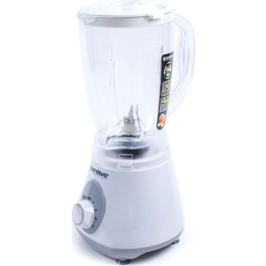 Блендер Endever Sigma 015 juicer electric endever sigma 93