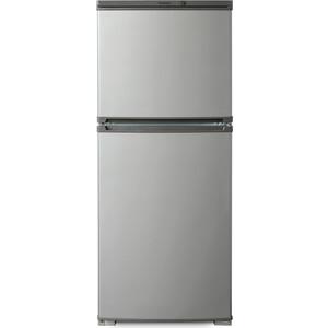 Фотография товара холодильник Бирюса M153 (747541)