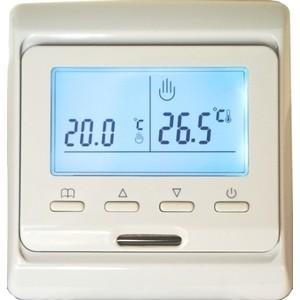 Терморегулятор RTC Е51.716