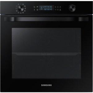 цена на Электрический духовой шкаф Samsung NV75K5541RB