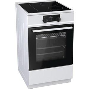 Индукционная плита Gorenje EIT 5351 WD