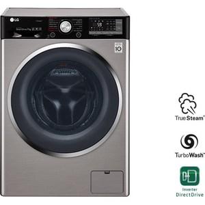 Стиральная машина LG F2J9HS2S стиральная машина lg fh2h3wd4