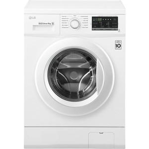 Стиральная машина LG FH0G6SD0 стиральная машина lg f1096nd3