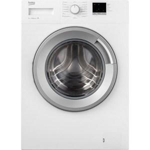 Стиральная машина Beko ELE 67511 ZSW стиральная машина siemens wm 10 n 040 oe