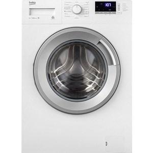 Стиральная машина Beko ELE 67512 ZSW стиральная машина siemens wm 10 n 040 oe