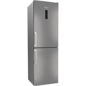 Фотография товара холодильник Hotpoint-Ariston HFP 8202 XOS (747688)