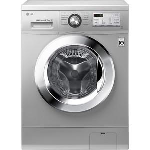 Стиральная машина LG FH2H3WD4 стиральная машина lg f10b8md
