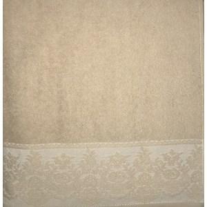 Полотенце Brielle Garden mocha 70x140 мокко (1204-85304) обложка ebay grand bambook standard mocha brown