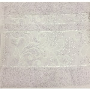 Полотенце Brielle Sarmasik lilac 70x140 лиловый (1206-85402) t shirt polo short sleeve greg g134 lilac lilac