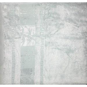 Полотенце Brielle Bamboo 70x140 mint мятный (1213-85612) полотенце brielle bamboo crocodile 70x140 creame кремовый 1213 85600