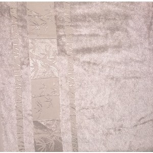 Полотенце Brielle Bamboo 70x140 mocha мокко (1213-85615) велосипед format 1213 27 5 2018